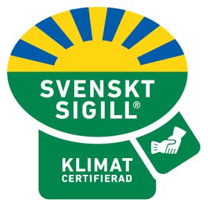 Online Svenskt_Sigill_Klimat_arbetsvillkor_Color_online