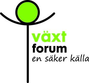 Vaxtforum Logga